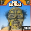 Mr. Bungle - Mr Bungle (2LP)