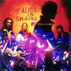 Alice In Chains - MTV Unplugged (Import)