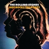 The Rolling Stones - Hot Rocks  (2LP)