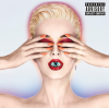 Katy Perry - Witness (Deluxe)