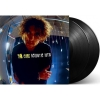 The Cure - Greatest Hits Acoustic (2LP)